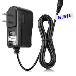 cord Wall AC power adapter for CASIO WK245 WK240 Workstation music KEYBOARD