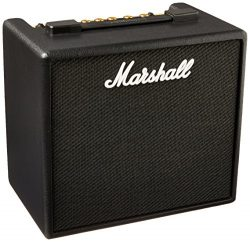 Marshall Code 25-25W 1×10 Digital Combo Amp