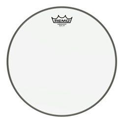 Remo Ambassador Hazy Snare Side Drumhead, 13″