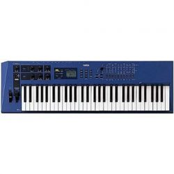 Yamaha CS1X Keyboard Synthesizer