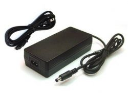 AC Adapter For Yamaha PSR-S950 PSRS950 Arranger Workstation Keyboard Power Cord