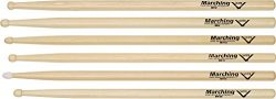 Vater Percussion Marching Sticks Mv11