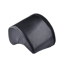 Guitar Cushion, YIFAN Guitar Bass Pad for Classical, Flamenco, Acoustic or Electric Guitar Players