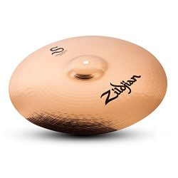 Zildjian 18″ S Rock Crash Cymbal