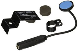 Pintech Percussion RS-5T Acoustic Head Trigger