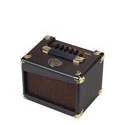 Dean DA20 Acoustic Guitar Amp – 20W