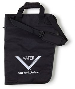 Vater Percussion Marching Mallet Bag
