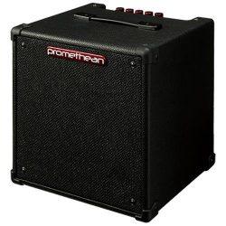 Ibanez Promethean 20W 1×8 Bass Combo Amp