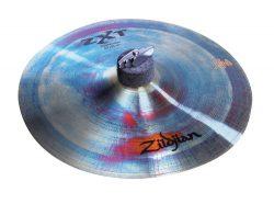 Zildjian 10″ FX Trashformer Cymbal