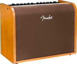 Fender 2314000000 Acoustic 100 Guitar Amplifier