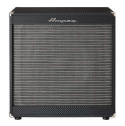 Ampeg Portaflex Series PF-115LF 1 x 15 Inches 400 Watt Bass Amplifier Cabinet