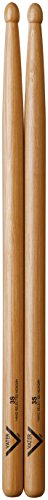 Vater Percussion 3S Drumsticks, Wood Tip