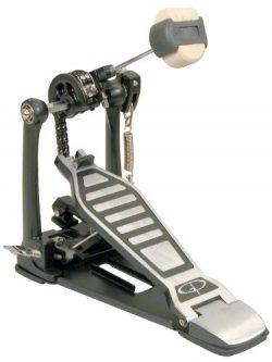 GP Percussion D719 Heavy-Duty Pro Quality Drum Pedal