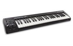 M-Audio Keystation 49 MK3 MIDI Controller