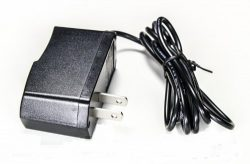 Super Power Supply 9V AC / DC Adapter Charger Cord For Boss Psa-120s Psa-120t Compact and Twin P ...