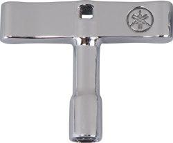 Yamaha DK-15 Chrome Drum Key