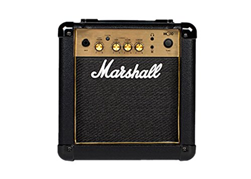 marshall amps guitar combo amplifier m mg10g u musicalbin musicalbin. Black Bedroom Furniture Sets. Home Design Ideas