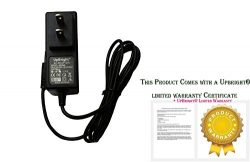 UpBright NEW AC / DC Adapter For Roland FA-06 FA-08 BK-9 BK9 XPS-30 XPS-10 XPS30 XPS10 A-300PRO  ...