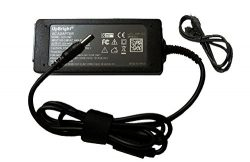 UpBright New Global AC/DC Adapter For KORG M50-61 Keyboard Synthesizer Workstation M5061 Power S ...