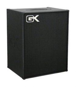 Gallien-Krueger MB210-II 500W 2×10 Combo Bass Amp