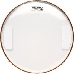Aquarian Drumheads HPSN14 Hi-Performance 14-inch Snare Side Drum Head