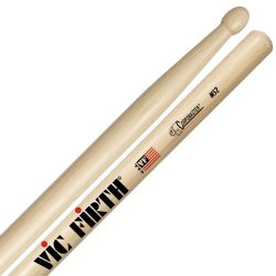 Vic Firth Corpsmaster Snare – 17