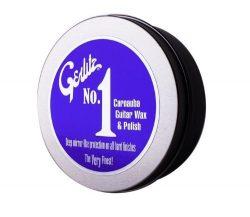 Gerlitz GNO No.1 Carnauba Guitar Wax