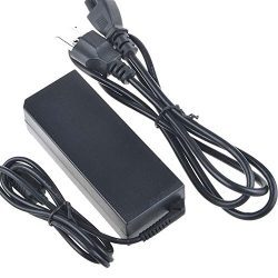 PK Power AC / DC Adapter For Yamaha P-120 P120 PSR s550 s550b s700 s710 s900 s910 Piano Keyboard ...