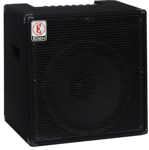 Eden EC Series USM-EC15-U Bass Combo Amplifier