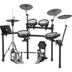 Roland Electronic Drum Set (TD-25KV-S)