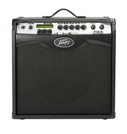 Peavey Vypyr VIP 3 – 100 Watt Amplifier