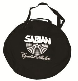 Sabian Cymbal Bag Basic