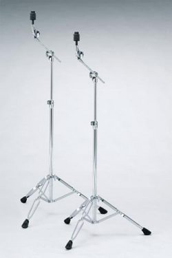 Tama Boom Cymbal Stand 2-pack