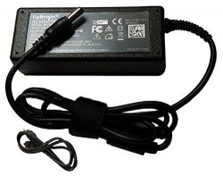 UpBright 12V AC/DC Adapter Replacement For Korg PA500 ESX-1SD 01RW Electribe SX Music Sampler Sy ...
