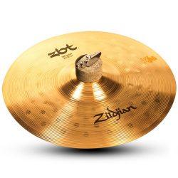 Zildjian ZBT 10″ Splash Cymbal