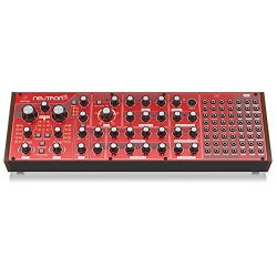 Behringer Synthesizer (Neutron)
