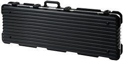 Ibanez MRB500C Electric Bass Guitar Universal Hard-shell Case