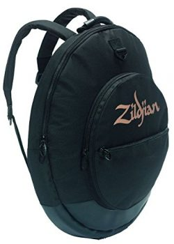 Zildjian 22″ Gig Cymbal Bag