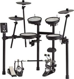 ROLAND Electronic Drum Set (TD-1DMK)