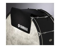 Yamaha MU-BASS Multi-Utility Towel
