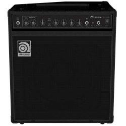 Ampeg Bass Combo Amplifier (BA-112v2)