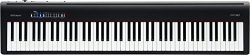 ROLAND 88-Note Portable Digital Piano, Black (FP-30-BK)