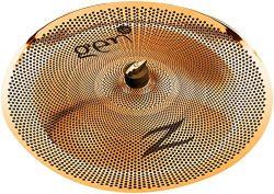 Zildjian Gen16 Buffed Bronze 16″ China Cymbal