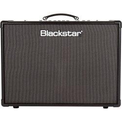 Blackstar IDCORE100 Guitar Amp, 2X10″, 100W
