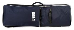 Korg Kross 2 61-key Soft Case