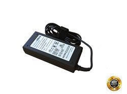AC Adapter Power Supply for Yamaha PSR-S770 Arranger Workstation Keyboard PSRS770 Digital Piano