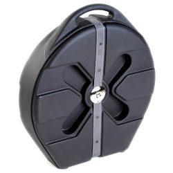 SKB 1SKB-CV8 Roto X 22 Inch Cymbal Vault