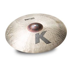 Zildjian 17″ K Sweet Crash Cymbal