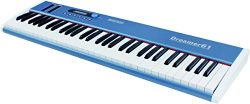 midiplus Dreamer 61 USB MIDI Keyboard Controller