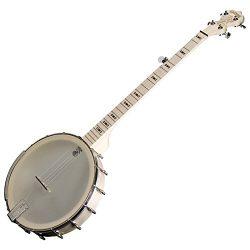 Deering Goodtime Americana Banjo 12 In. Rim